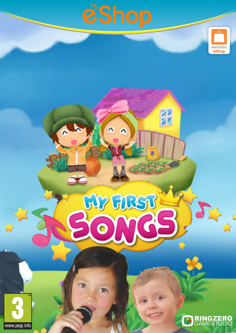 My First Songs WiiU coverHQ2 (WMSP)