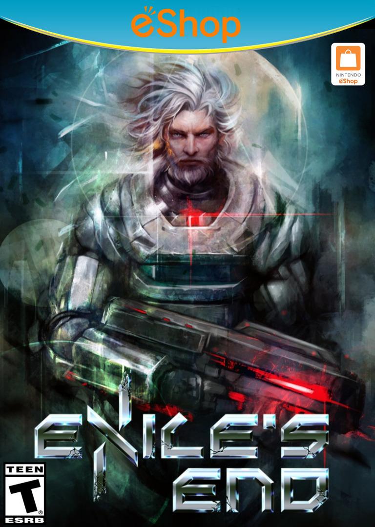 Exile's End WiiU coverHQ2 (AE4E)