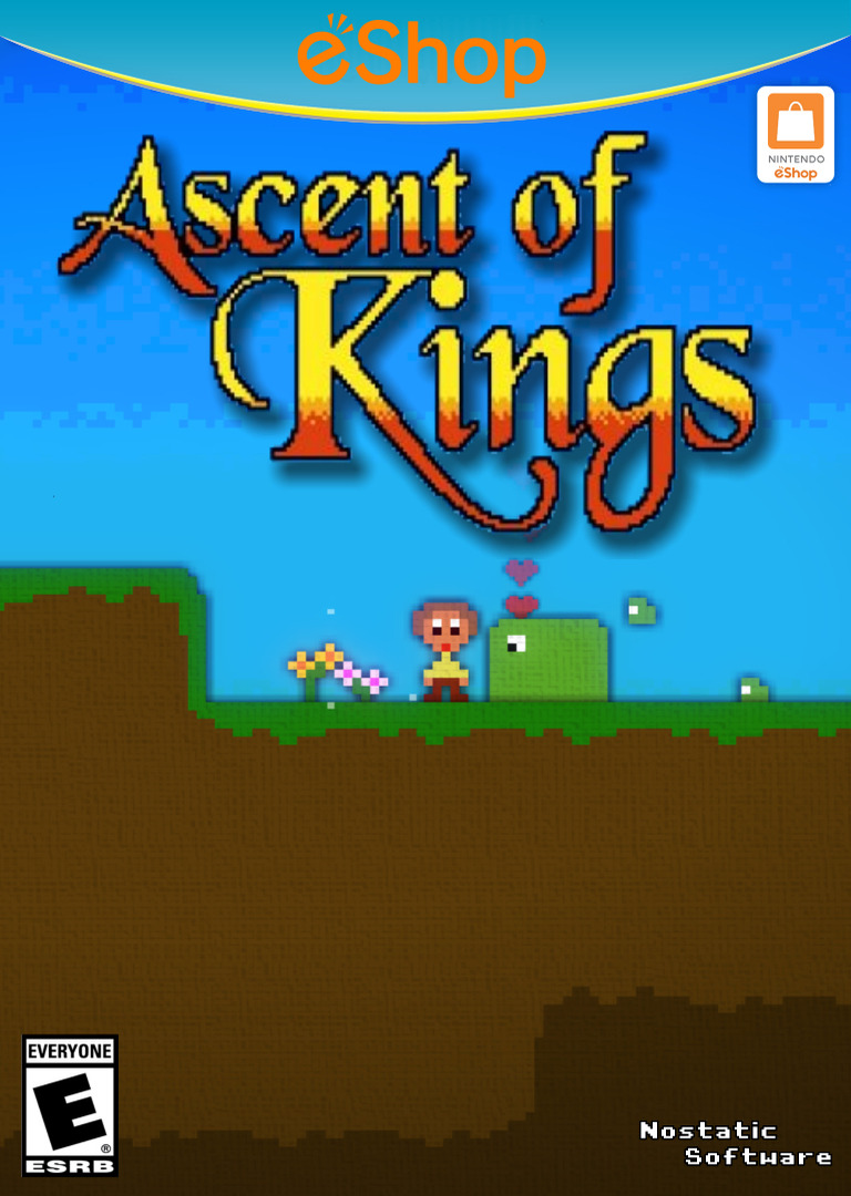 Ascent of Kings WiiU coverHQ2 (AKSE)