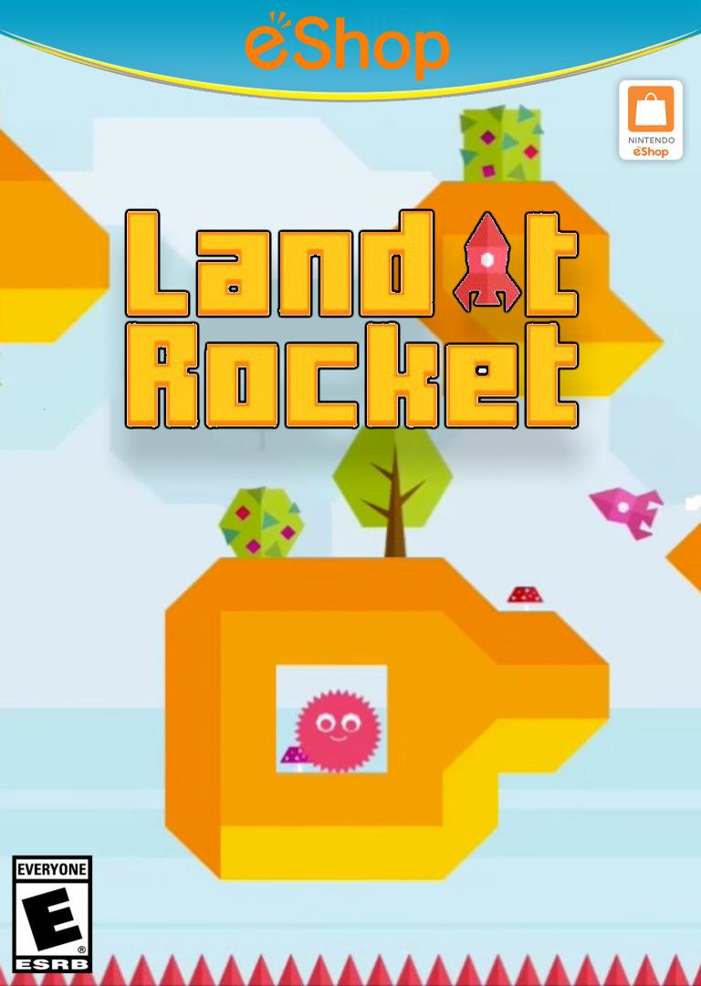 Land it Rocket WiiU coverHQ2 (AL6E)