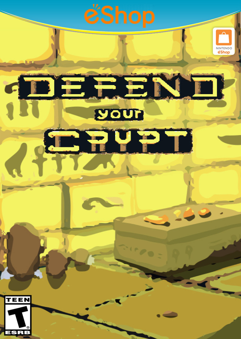 Defend your Crypt WiiU coverHQ2 (ALFE)