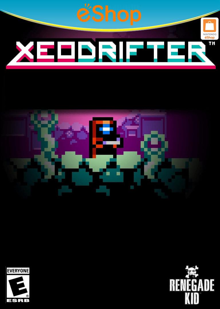 Xeodrifter WiiU coverHQ2 (AXJE)