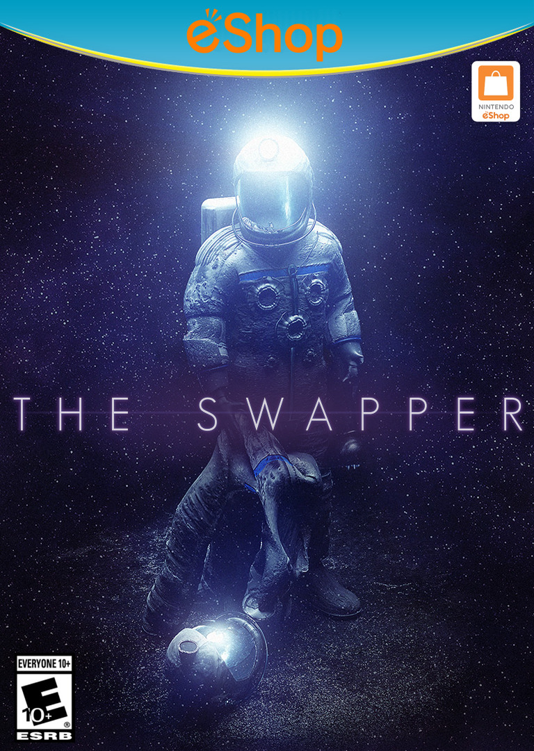 The Swapper WiiU coverHQ2 (AXZE)