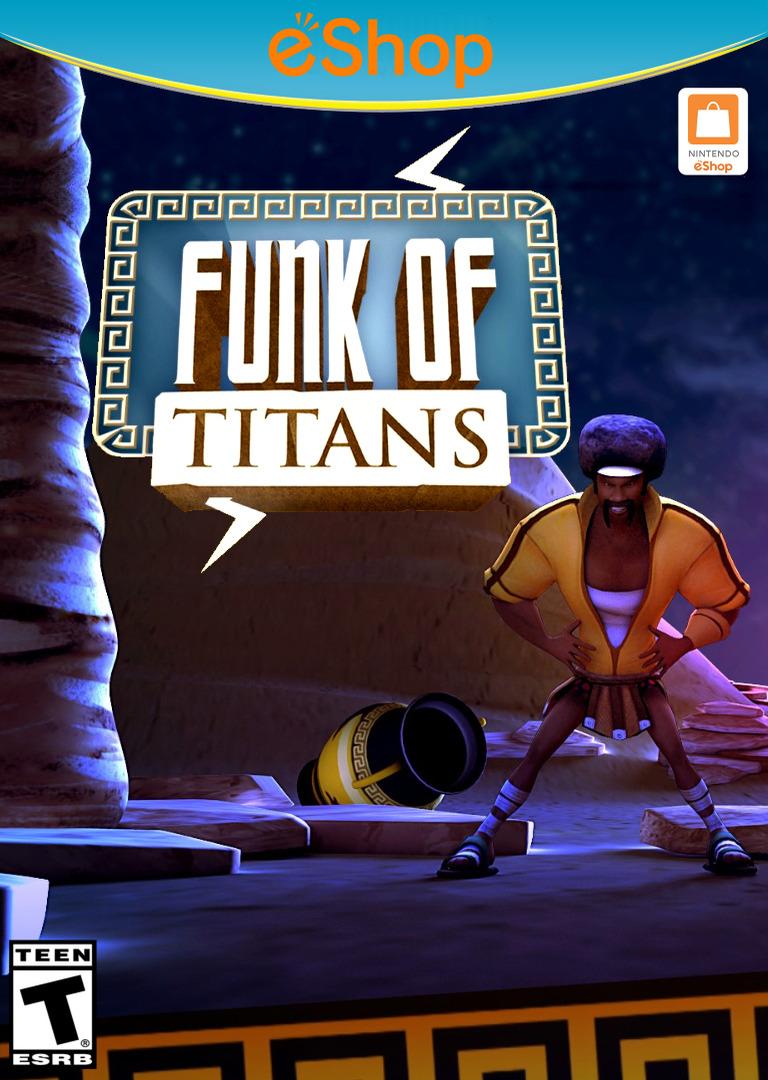 Funk of Titans WiiU coverHQ2 (BFSE)