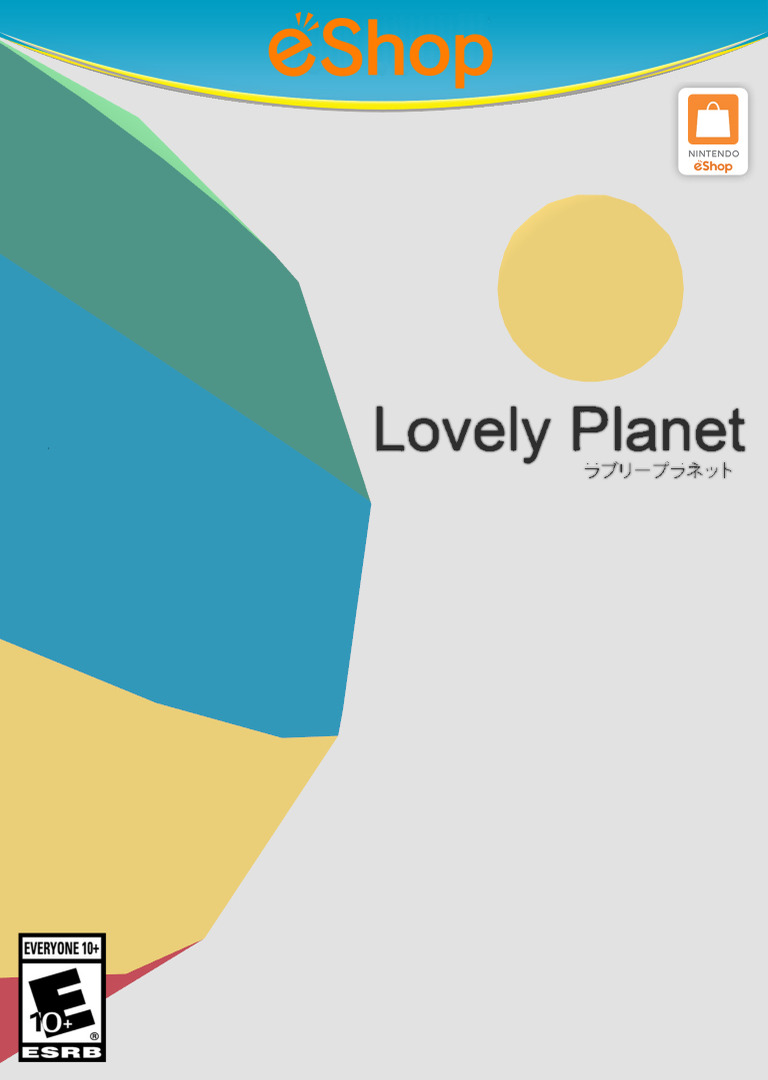 Lovely Planet WiiU coverHQ2 (BLVE)