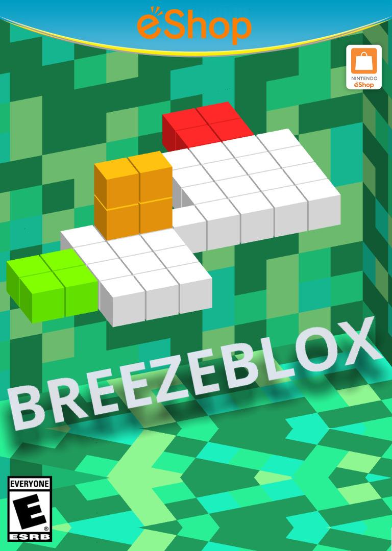 Breezeblox WiiU coverHQ2 (BRZE)