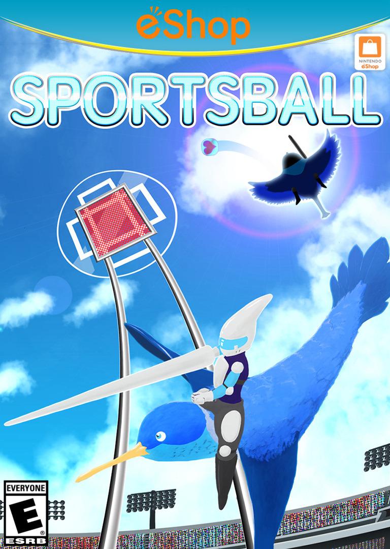 Sportsball WiiU coverHQ2 (BSPE)