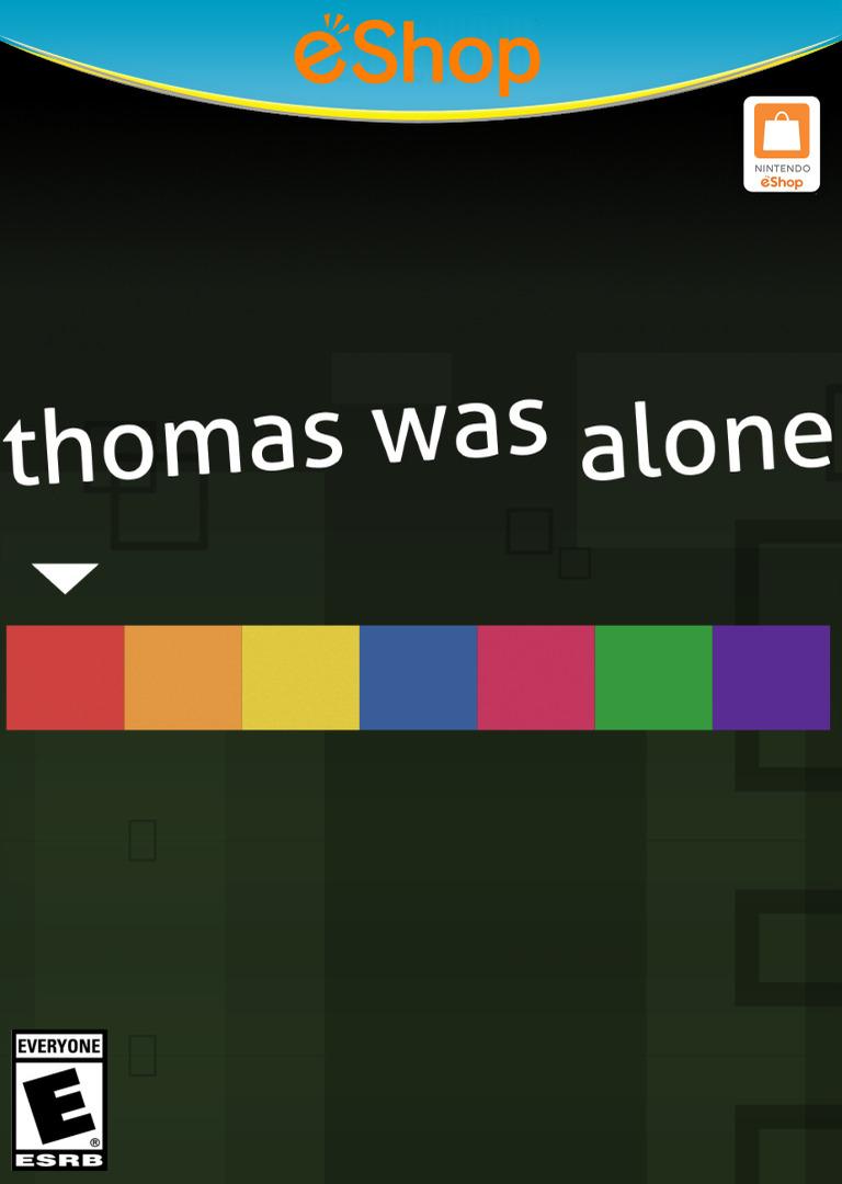 Thomas Was Alone WiiU coverHQ2 (BTWE)