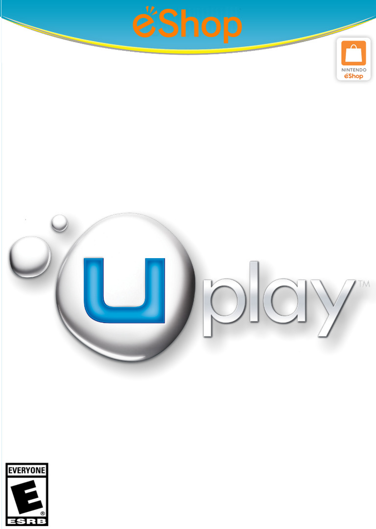 Uplay WiiU coverHQ2 (WLAE)
