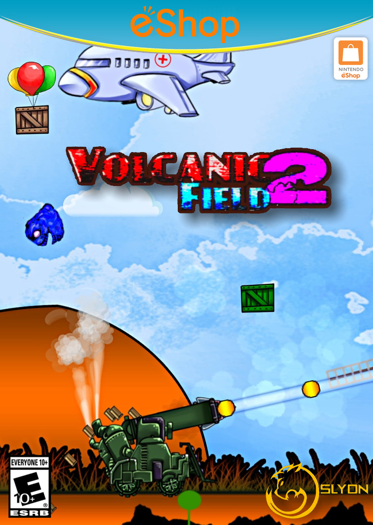 Volcanic Field 2 WiiU coverHQ2 (WVFE)