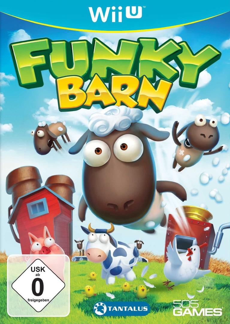 Funky Barn WiiU coverHQB (AFBPGT)