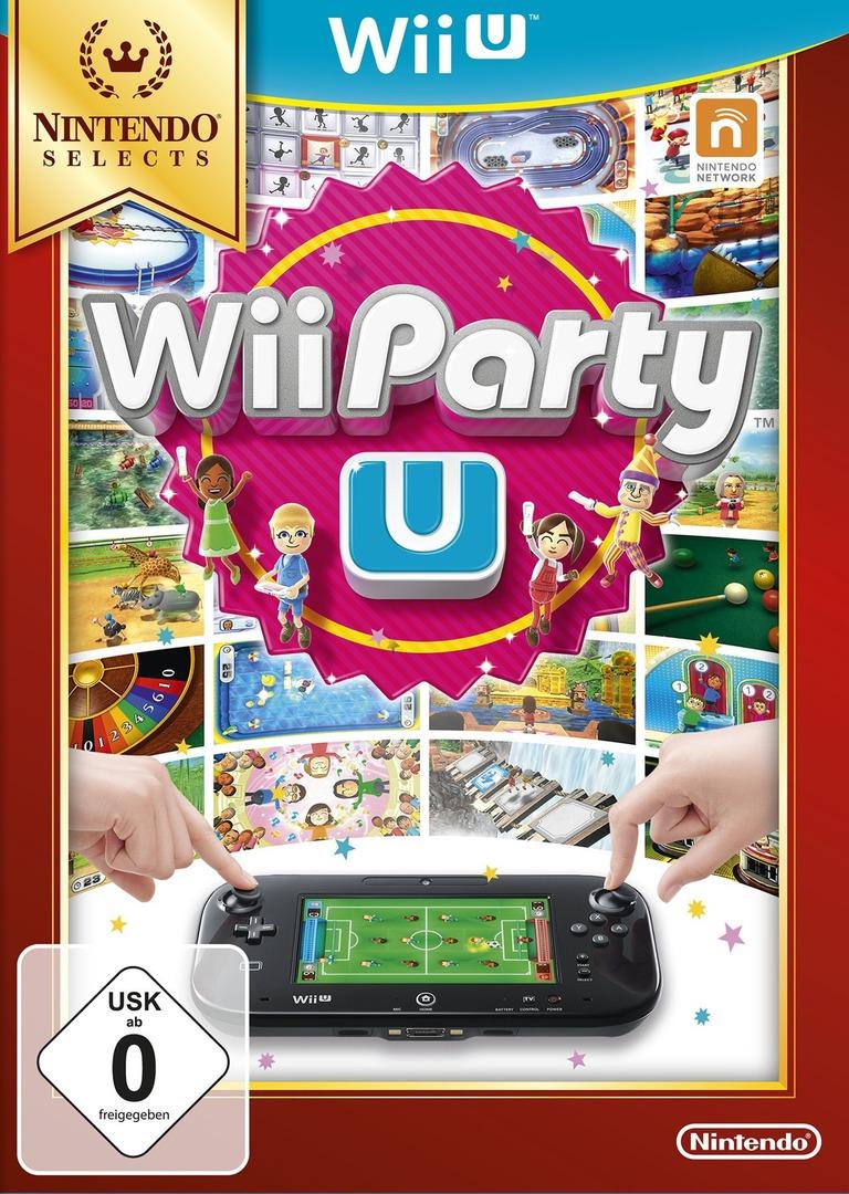 Wii Party U WiiU coverHQB (ANXP01)