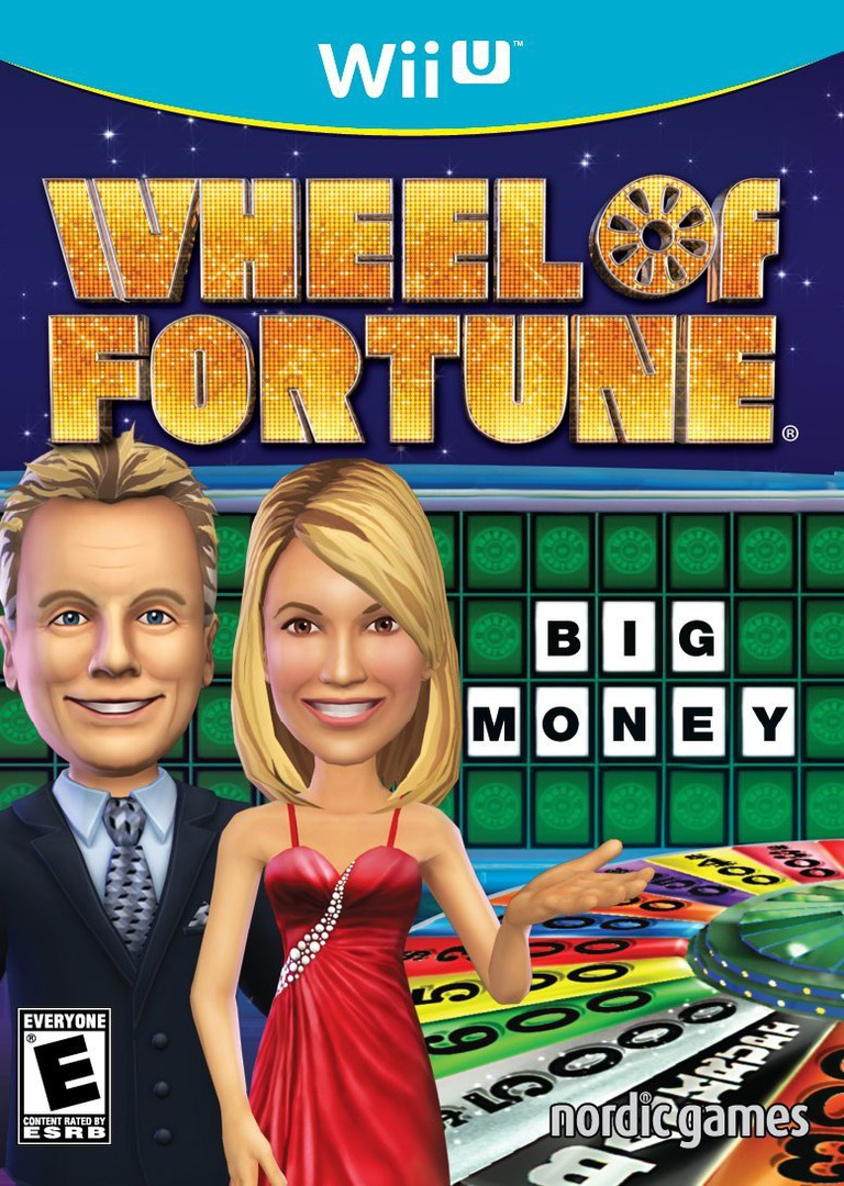 Wheel of Fortune WiiU coverHQB (AWFE78)