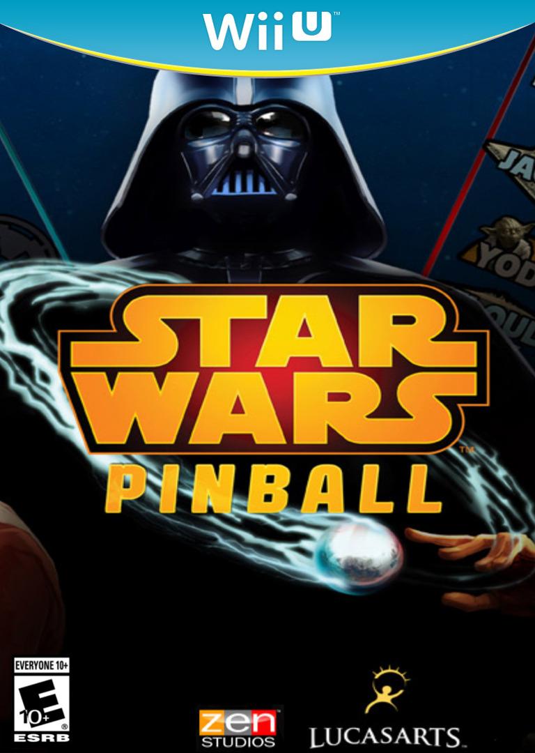 Star Wars Pinball WiiU coverHQB (WA2E)