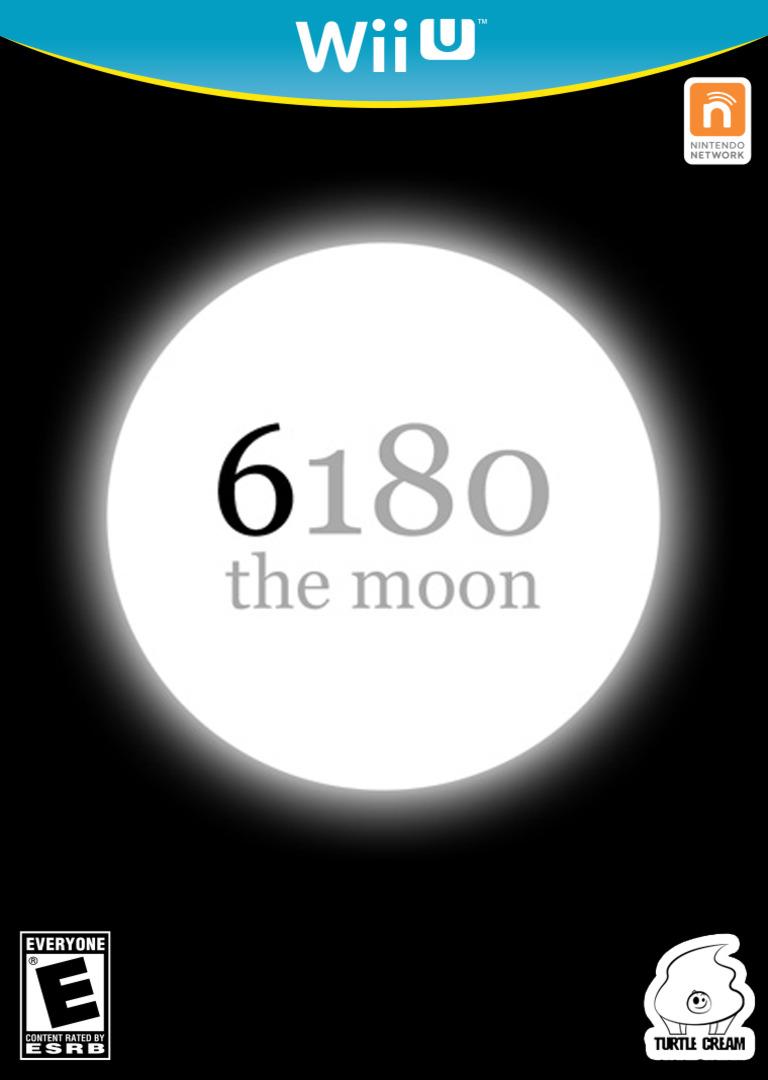 6180 the moon WiiU coverHQB (WM6E)