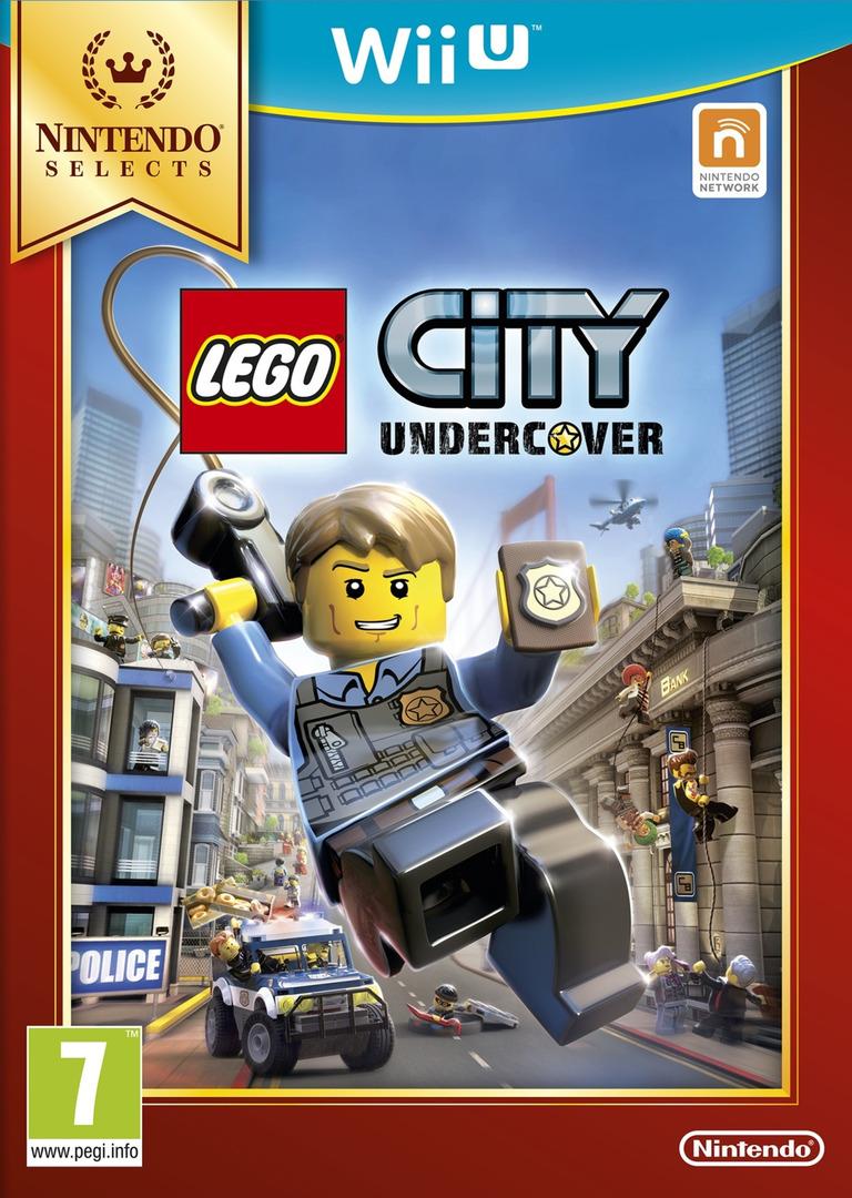 LEGO City Undercover WiiU coverHQB2 (APLP01)