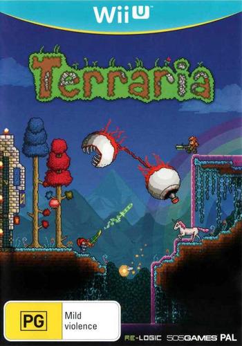 Terraria WiiU coverM (BTXPGT)