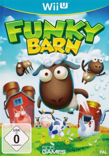 Funky Barn WiiU coverM (AFBPGT)