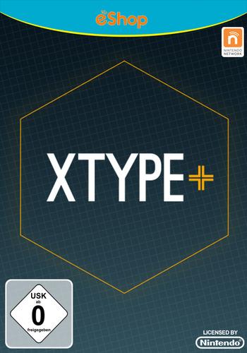 WiiU coverM (WEXP)