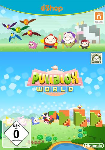 Pullblox World WiiU coverM (WKEP)