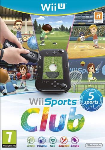 WiiU coverM (AWSP01)
