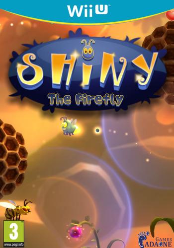 Shiny The Firefly WiiU coverM (ADFP)