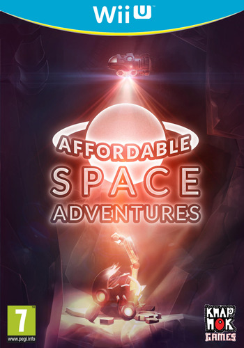 Affordable Space Adventures WiiU coverM (AFSP)