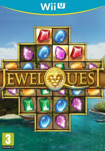 Jewel Quest WiiU coverM (AJQP)
