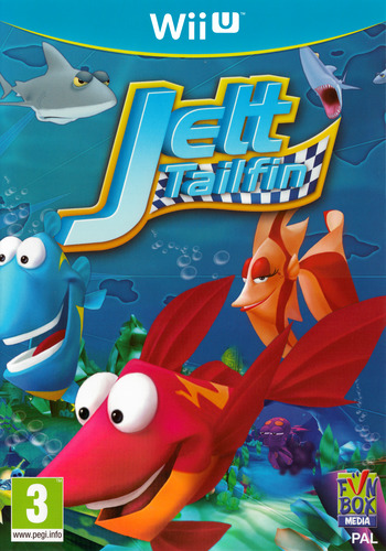 Jett Tailfin WiiU coverM (AJTPXT)