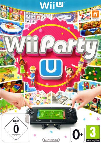 Wii Party U WiiU coverM (ANXP01)