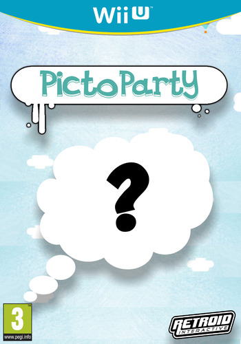 PictoParty WiiU coverM (APQP)