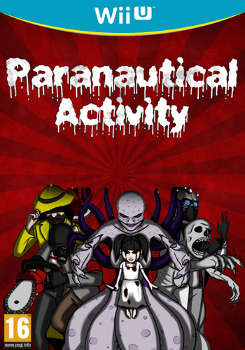 Paranautical Activity WiiU coverM (APRP)