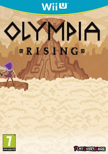 Olympia Rising WiiU coverM (AR7P)