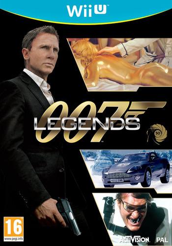 007 Legends WiiU coverM (ASVP52)