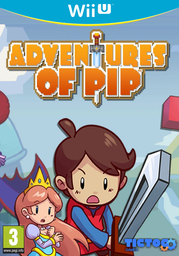 Adventures of Pip WiiU coverM (BAPP)