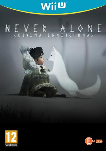 Never Alone (Kisima Ingitchuna) WiiU coverM (BNAP)