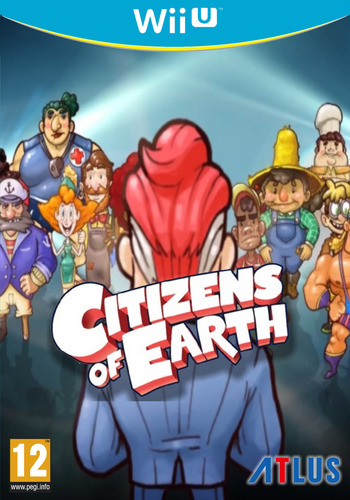 Citizens Of Earth WiiU coverM (WCUP)