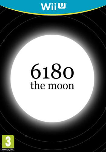 6180 the moon WiiU coverM (WM6P)