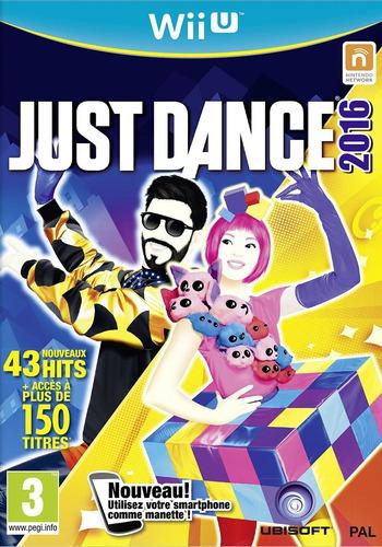 WiiU coverM (AJ6P41)
