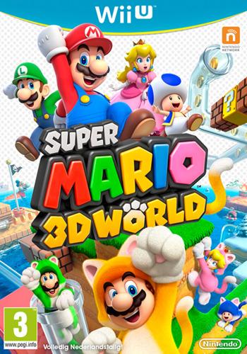 Super Mario 3D World WiiU coverM (ARDP01)