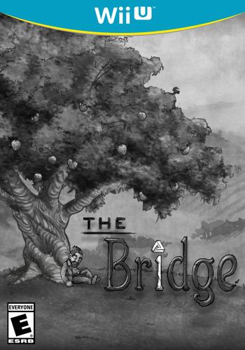 Abce The Bridge