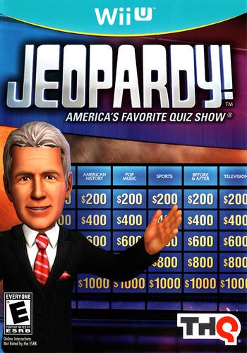 Jeopardy! WiiU coverM (AJPE78)