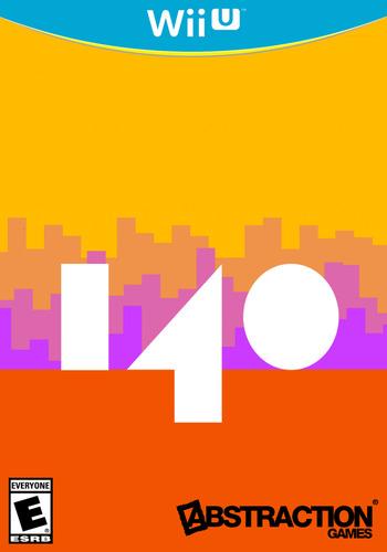 140 WiiU coverM (AJWE)