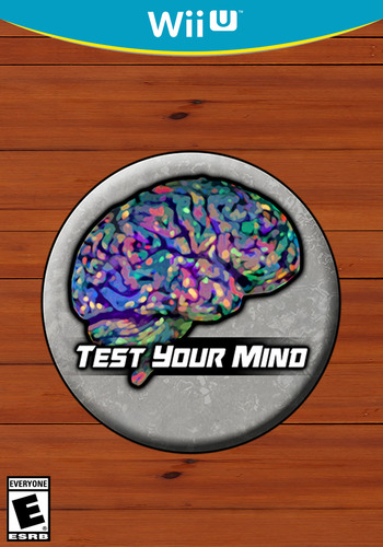Test Your Mind WiiU coverM (ATHE)