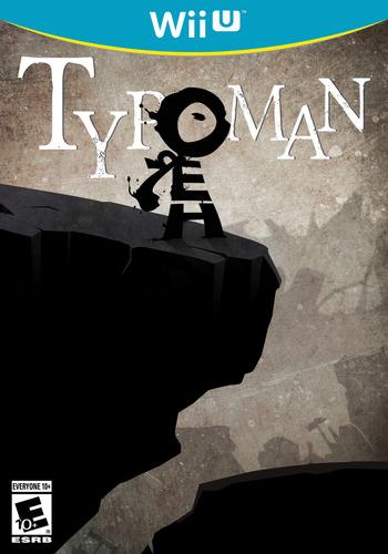 Typoman WiiU coverM (ATVE)