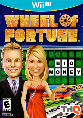 Wheel of Fortune WiiU coverM (AWFE78)