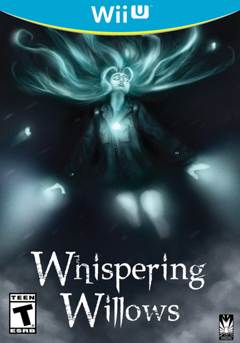 Whispering Willows WiiU coverM (AWWE)