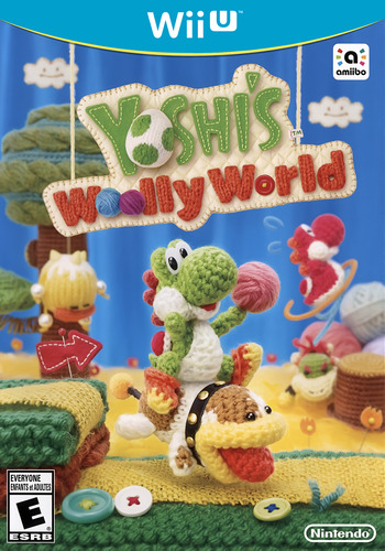 Yoshi's Woolly World WiiU coverM (AYCE01)
