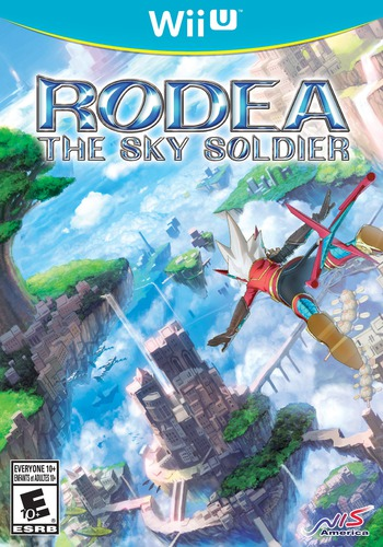 Rodea the Sky Soldier WiiU coverM (BRDENS)