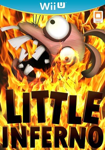 Little Inferno WiiU coverM (WLFE)